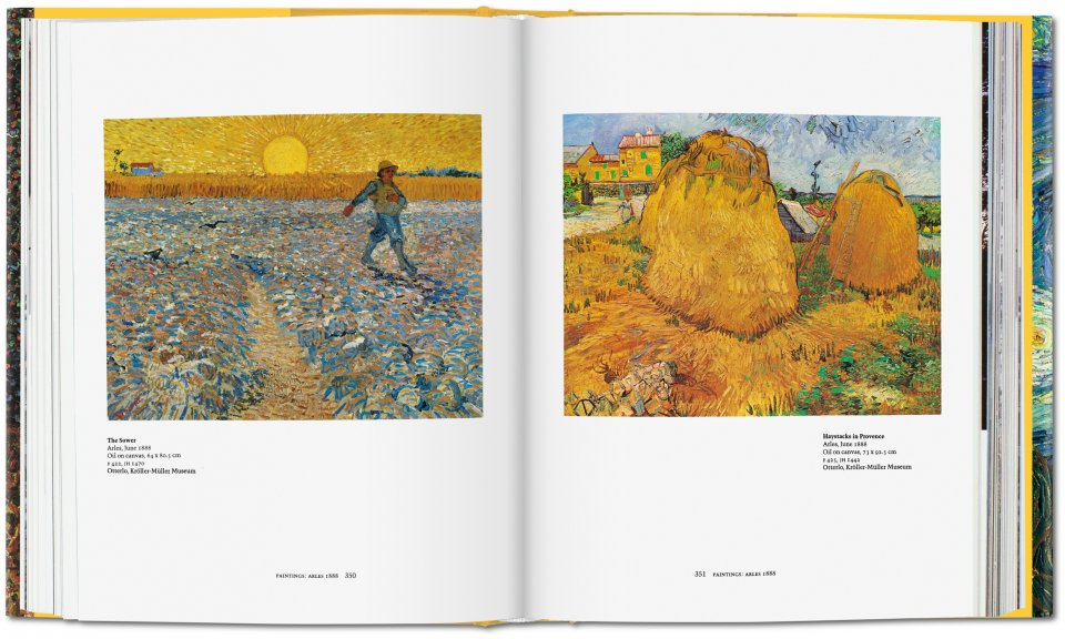 account of the life and works of vincent van gogh Vincent van gogh is arguably one of the most famous and influential post-impressionist painters in the history of western art van gogh is most noted for his work that evokes beauty, emotion and color bringing his personal expression to life through his art.