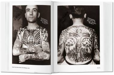 1000 Tattoos - image 3