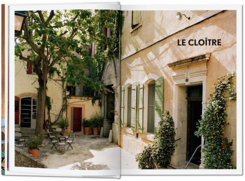 Living in Provence - image 2