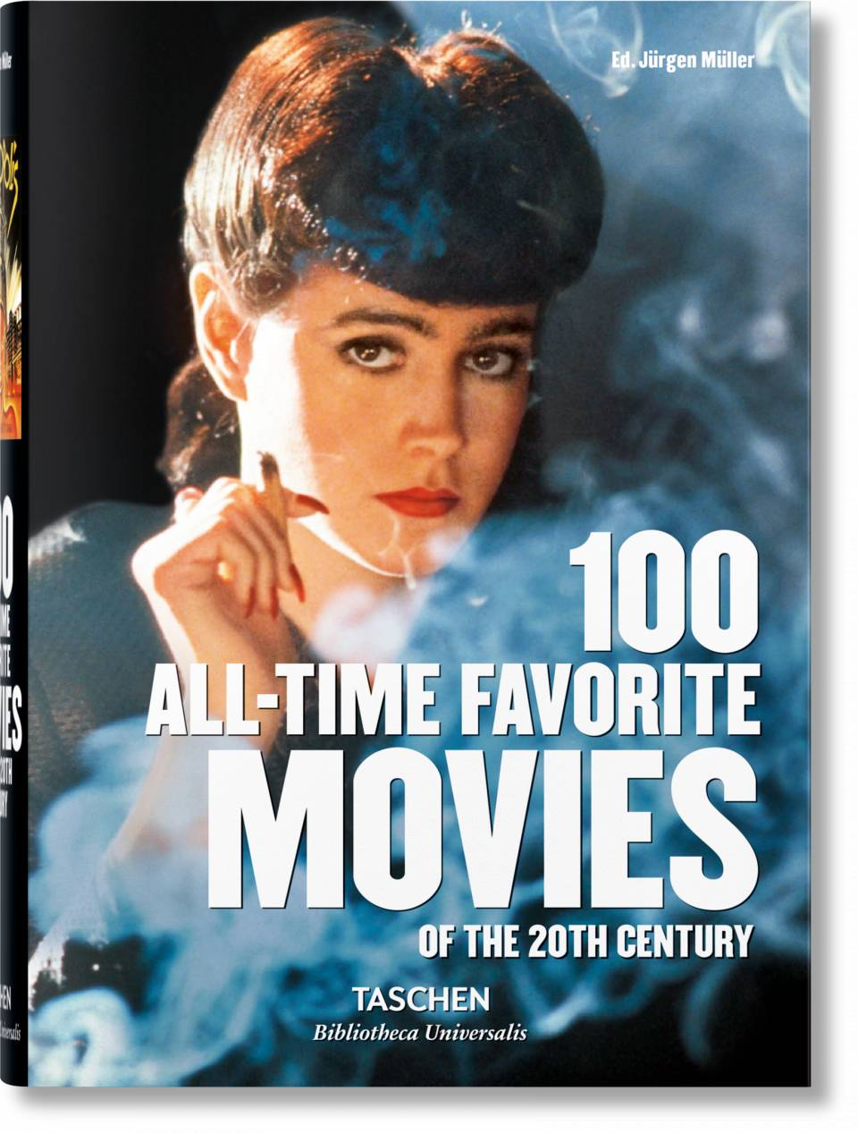 100 All-Time Favorite Movies of the 20th Century - image 1