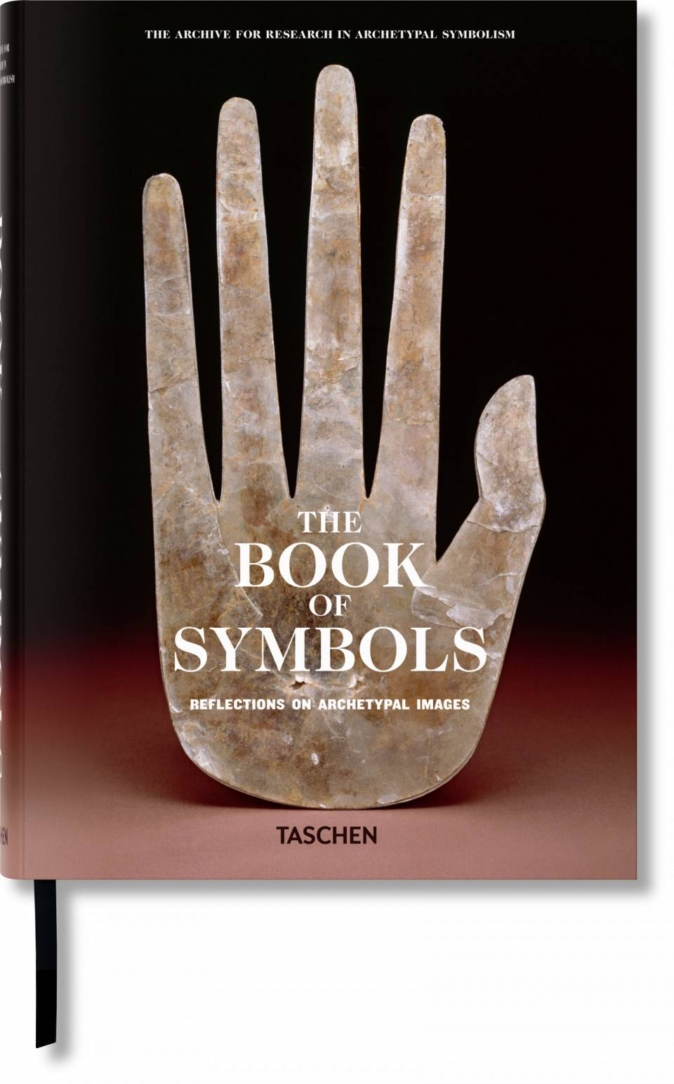 The Book of Symbols. Reflections on Archetypal Images - image 1