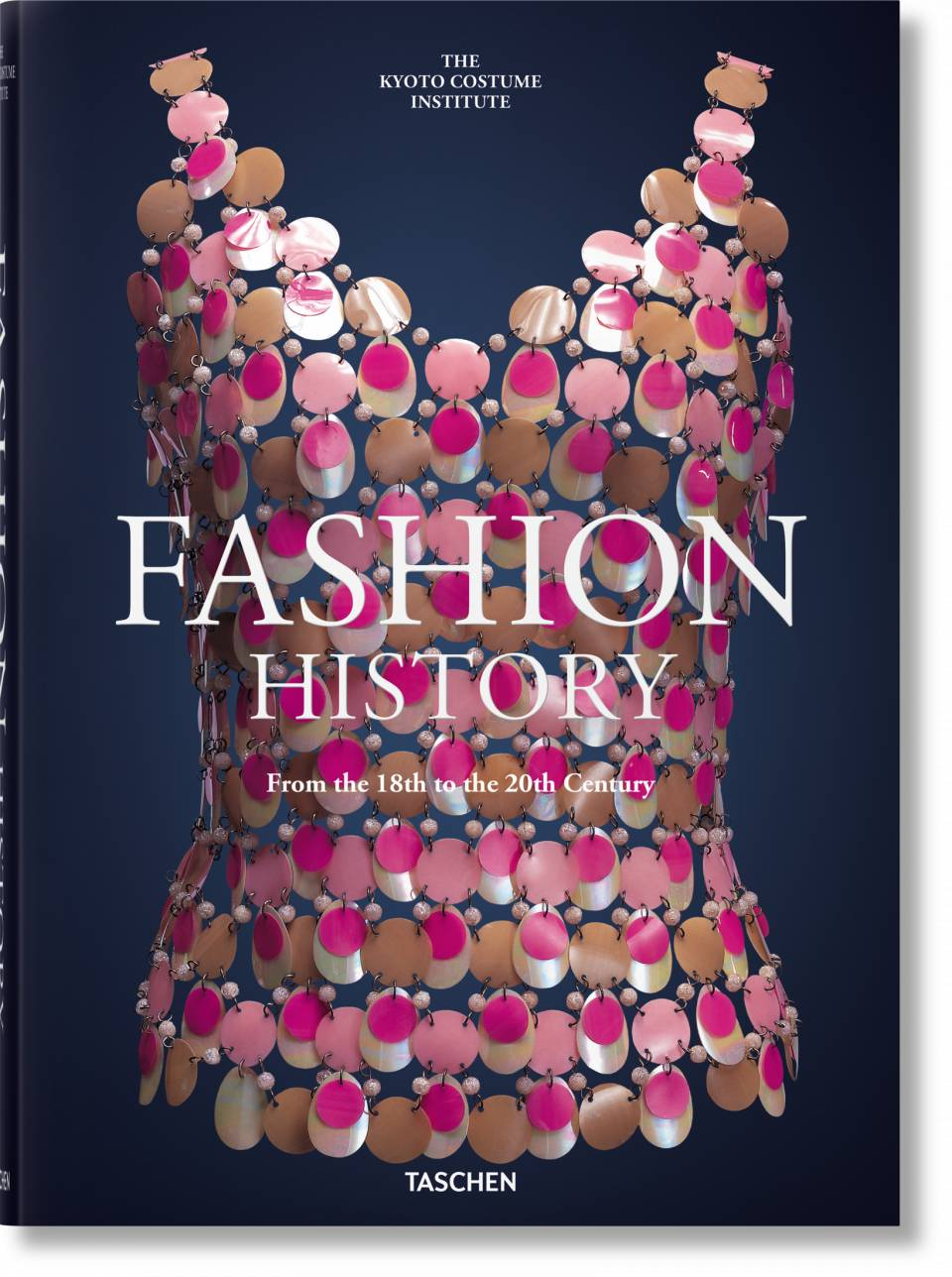 Fashion History from the 18th to the 20th Century - image 1