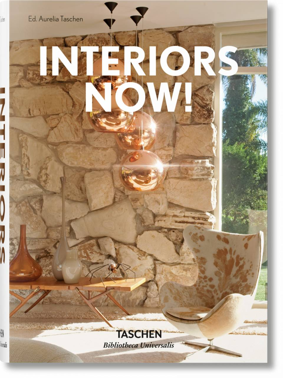Interiors Now! - image 1