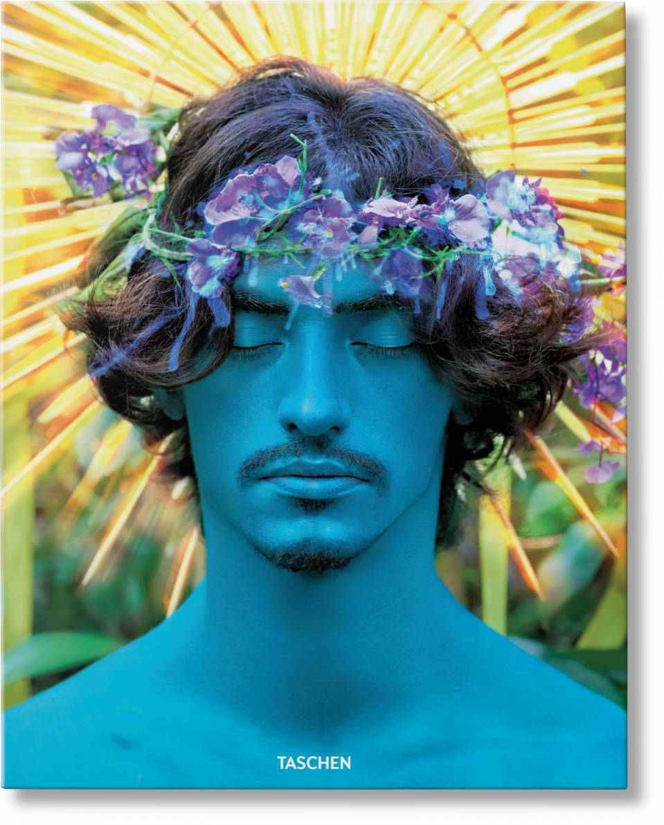 David LaChapelle. Good News. Part II - image 1