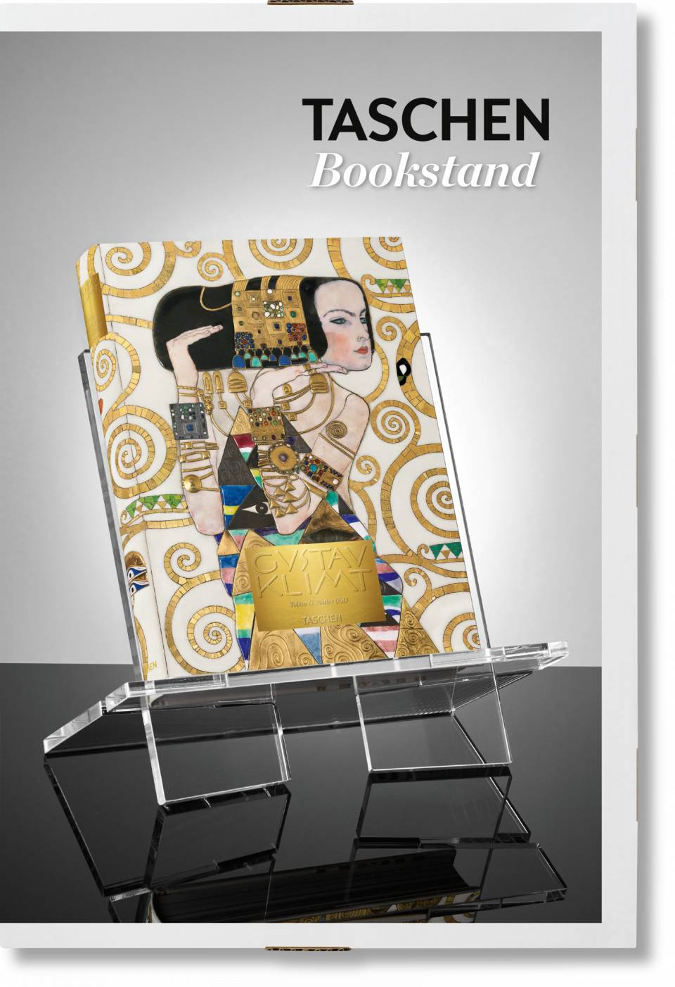 Bookstand. Size L - image 1