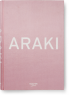 Araki (Limited Edition)