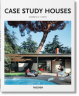Case Study Houses (Petite Collection Art)
