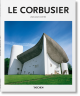 Le Corbusier (Basic Art Series)
