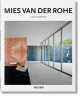 Mies van der Rohe (Petite Collection Art)