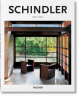 Schindler (Petite Collection Art)