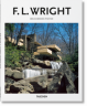 F.L. Wright (Petite Collection Art)