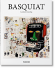 Basquiat (Petite Collection Art)
