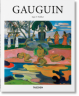 Gauguin (Basic Art Series)