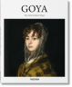Goya (Petite Collection Art)