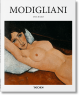 Modigliani - Indisponible (Petite Collection Art)