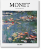 Monet (Basic Art Series)