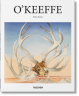 O'Keeffe (Petite Collection Art)