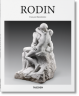 Rodin (Basic Art Series)