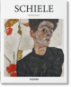 Schiele (Basic Art Series)