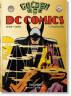 The Golden Age of DC Comics (Bibliotheca Universalis)