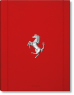 Ferrari (Limited Edition)