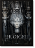 HR Giger (Limited Edition)