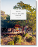 Great Escapes Africa. The Hotel Book