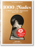 1000 Nudes. A History of Erotic Photography from 1839-1939 (Bibliotheca Universalis)