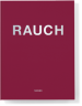 Neo Rauch (Limited Edition)