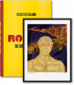 Rocky. The Complete Films (Limited Edition)