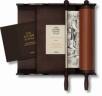 The Esther Scroll (Limited Edition)