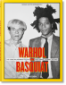 Warhol on Basquiat. The Iconic Relationship Told in Andy Warhol's Words and Pictures