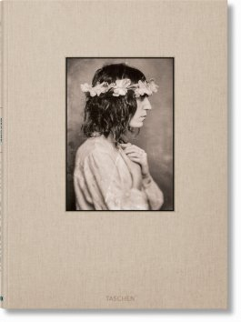 Lynn Goldsmith. Patti Smith. Before Easter After (Limited Edition)