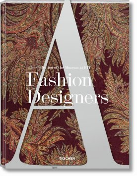 Fashion Designers A-Z. Etro Edition (Limited Edition)