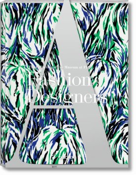 Fashion Designers A-Z. Stella McCartney Edition (Limited Edition)