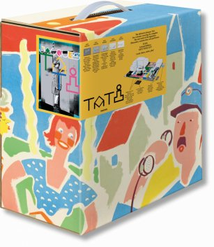 The Definitive Jacques Tati (Limited Edition)