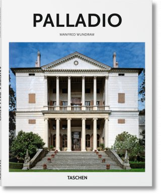 Palladio (Petite Collection Art)