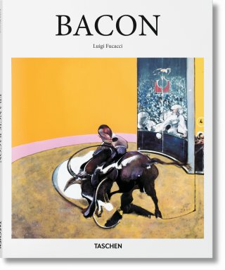 Bacon (Basic Art Series)