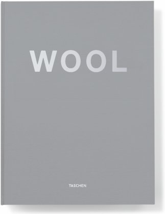 Christopher Wool (Limited Edition)