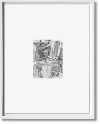 Christopher Wool, Art Edition (Limited Edition)
