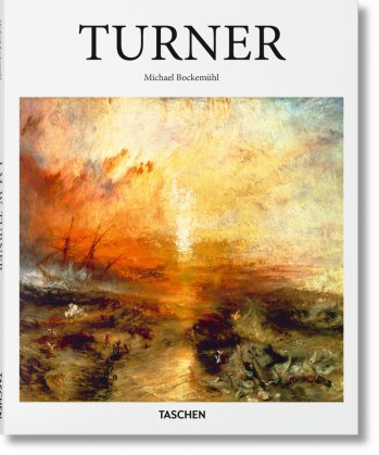 Turner (Petite Collection Art)