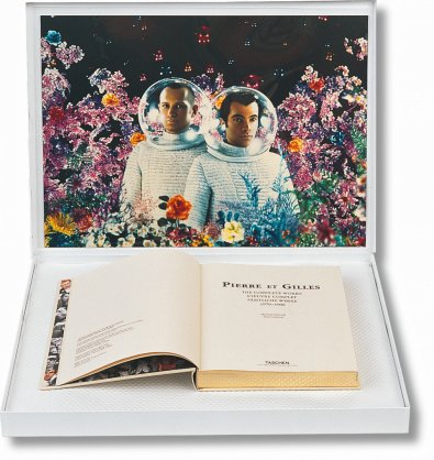 Pierre & Gilles (Limited Edition)