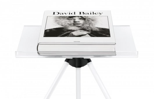 David Bailey (Limited Edition)