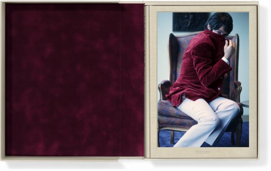 Linda McCartney. Life in Photographs (Limited Edition)