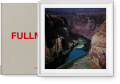 Darren Almond. Fullmoon. Art Edition 'Horseshoe Bend' (Limited Edition)