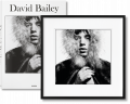 David Bailey. Art Edition No. 151–225 'Mick Jagger, 1964'