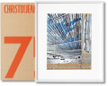 Christo & Jeanne-Claude, Art Edition A, No. 1–6 (Limited Edition)