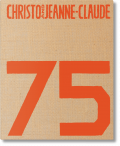 Christo and Jeanne-Claude (Limited Edition)