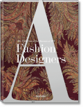 Fashion Designers A-Z. Etro Edition