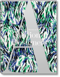 Fashion Designers A-Z, Stella McCartney Edition (Limited Edition)